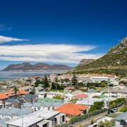 Kalk Bay Apartments