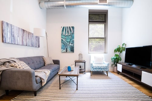 Sonder - Six Points - Incredible 2BR