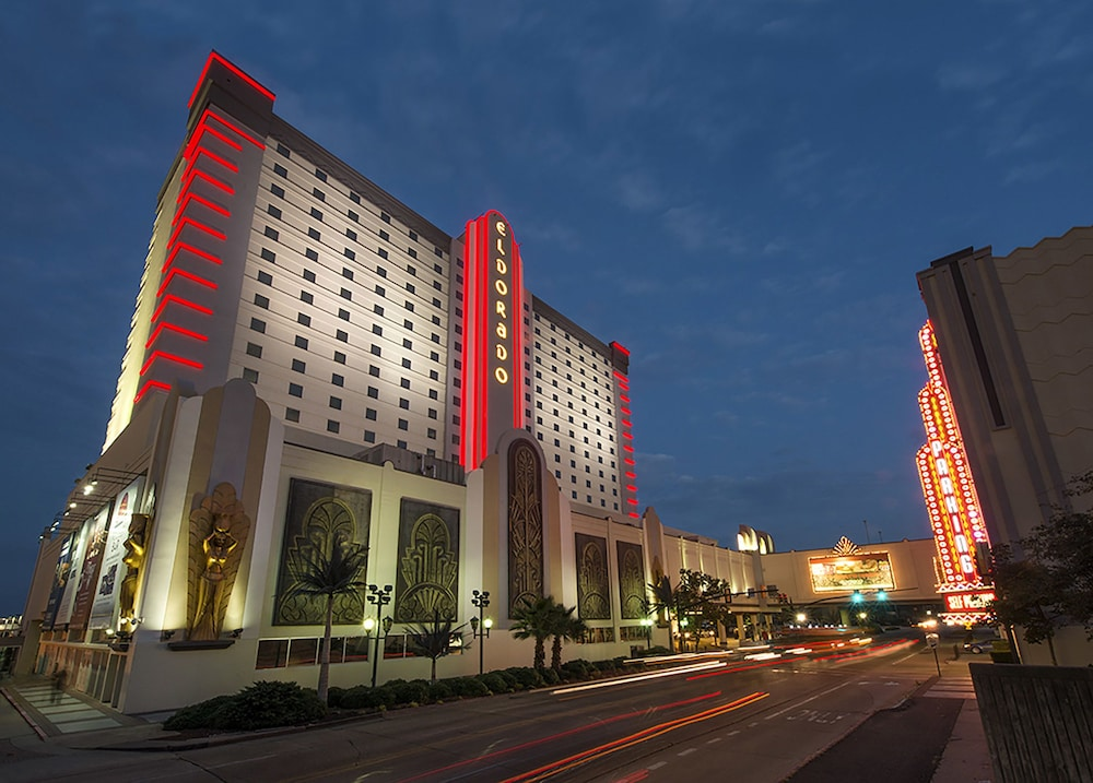 Featured Image, Eldorado Resort Casino Shreveport