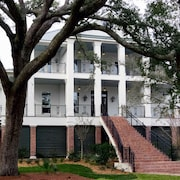 Bayou Haven Bed & Breakfast