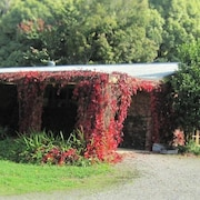 Dandenong Ranges Cottages