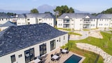 Pearl Valley Hotel by Mantis - Paarl Hotels