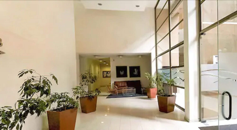 City Apartment Precos Promocoes E Comentarios Expedia Com Br
