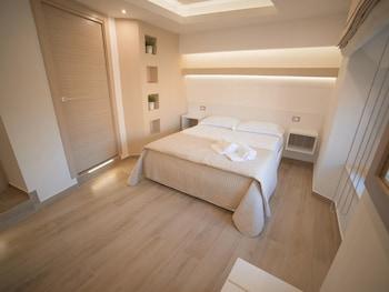 Le Suites Del Duomo Reviews Photos Rates Ebookers Com