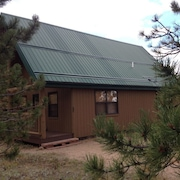 Relaxing Mountain Get-away, Close To Estes Park & Rocky Mountain National Park