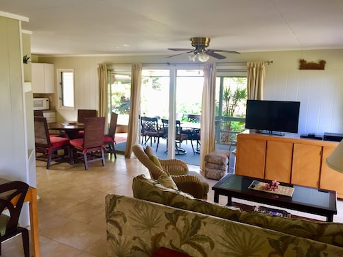 Sale! 30% Off!11/15-19 $135! NOT A Condo, A Cottage! Walk TO N Ka'anapali BCH