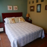 Room at Decameron Golf Course