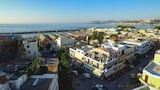 Nival Luxury Suites - Chania Hotels