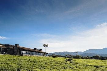 Nyamasheke, Western Province, Rwanda.