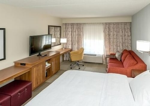 Check Expedia for Availability of Hampton Inn & Suites Southwest/Sioux Falls