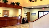 Royal Choice Collection Hotel - Lincoln Park Hotels