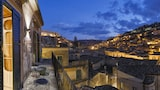 Edel Emotional Domus Et Luxury - Modica Hotels