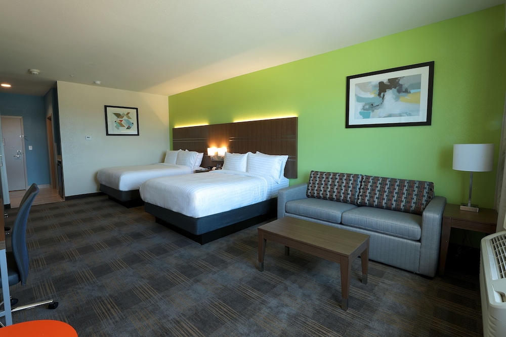 Featured Image, Holiday Inn Express & Suites-Dripping Springs - Austin Area, an IHG Hotel