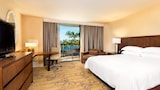 Ocean Tower at Hilton Waikoloa Village - Waikoloa Hotels