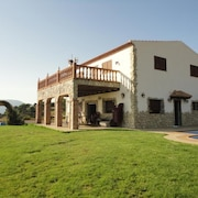 El Jaral House 102849 by MO Rentals