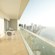 H2 Residences By Nomad Guru