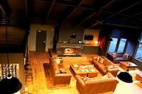 Thousand Lakes Lodge (11 of 11)