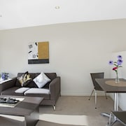 Astra Apartments Glen Waverley @ Springvale RD