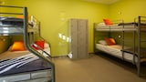 Breeze Lodge - Hostel - Kangaroo Point Hotels