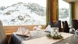 Fischers Alpenhotel - Kerns Hotels