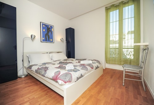 Suite Balestre - 5 Stars Holiday House