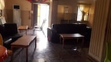 Spunky Guest House - Badagry Hotels