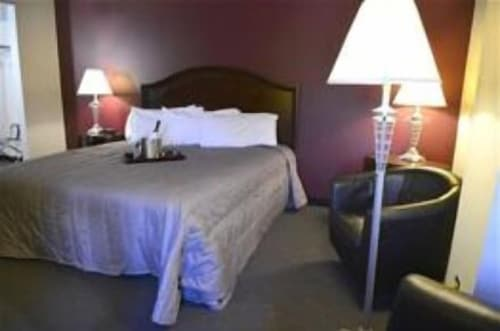 Great Place to stay The Henson near Princess Anne