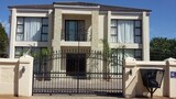 First Avenue Guest House - Gaborone Hotels
