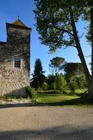 Moulin de Jouenery et Spa (32 of 49)