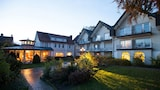 Hotel Becker - Bad Laer Hotels