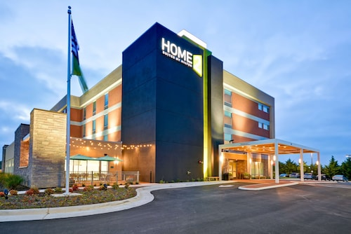 Home2 Suites by Hilton Charles Town