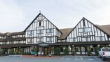 Abercorn Inn Vancouver Airport - Richmond Hotels