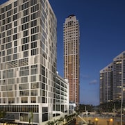 Residence Inn by Marriott Miami Sunny Isles Beach