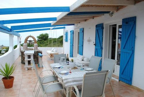 Port Vendres Hotels From Cheap Port Vendres Hotel Deals Travelocity - Hotel sur le quai port vendres