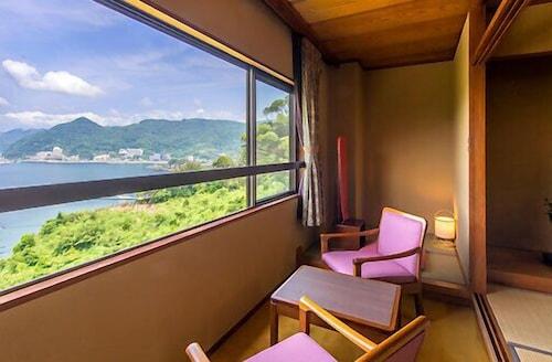 ホテル山田屋 Expedia提供写真