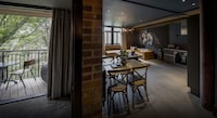 The Bells Serviced Apartments (9 of 70)
