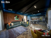 The Bells Serviced Apartments (29 of 70)