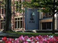 The Bells Serviced Apartments (23 of 70)