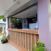 ZEN Rooms Sabang Beachview