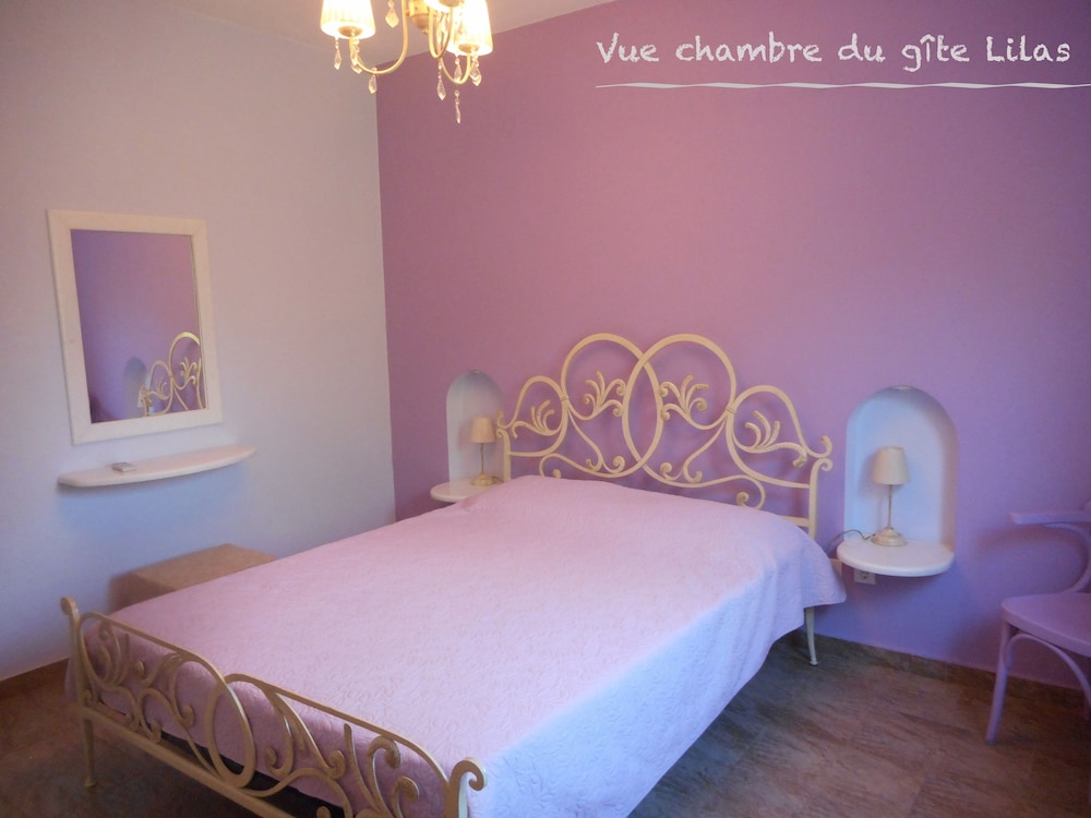 Room, Aigion: country holiday home - Aigio