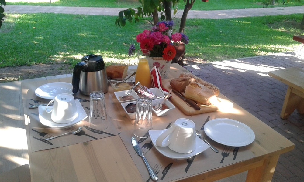 Balcony, Aigion: country holiday home - Aigio