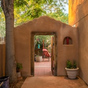 Private Casita - In The Heart Of Old Town - Walk To Everything..