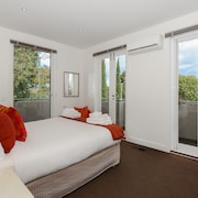 Boutique Stays - Maple On Kent, Glen Iris