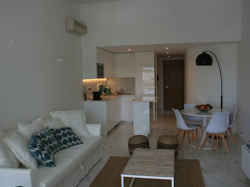 Apartment Located in Victory Village Club, Quinta do Lago - Algarve