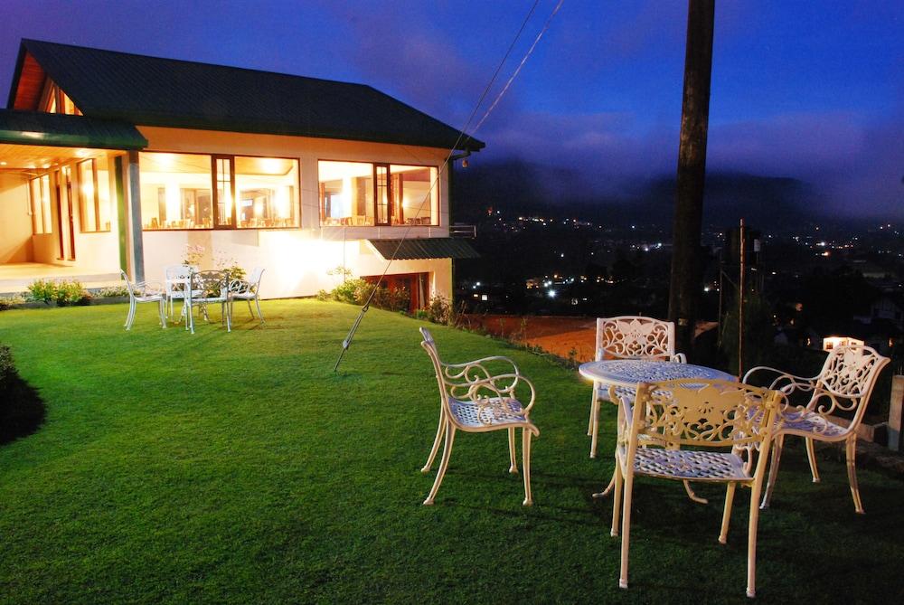 Tea Bush Hotel - Nuwara Eliya: 2019 Room Prices $94, Deals