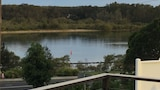 Riverside Rest Nambucca Heads - Nambucca Heads Hotels