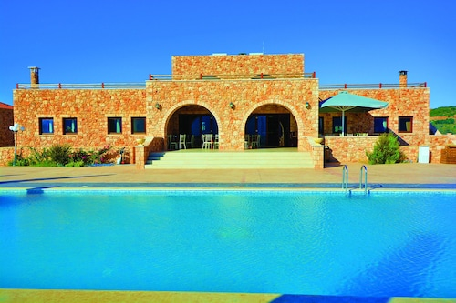 Melies Hotel
