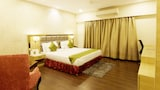 Treebo KC Manor - Jamshedpur Hotels