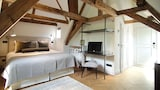 The Bolster - Amsterdam Hotels