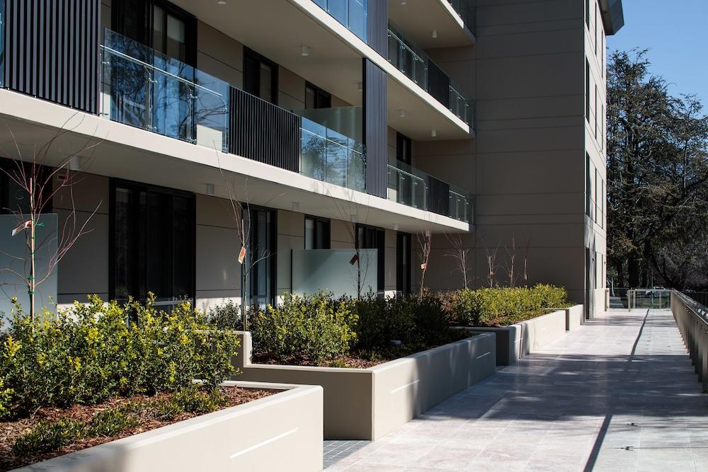Knightsbridge Canberra Canberra, AUS - Best Price ...